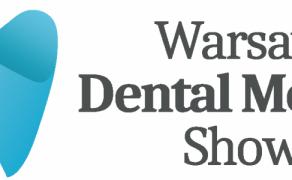 Warsaw Dental Medica Show