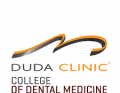 duda dental college