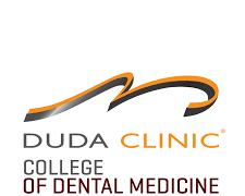 duda dental college