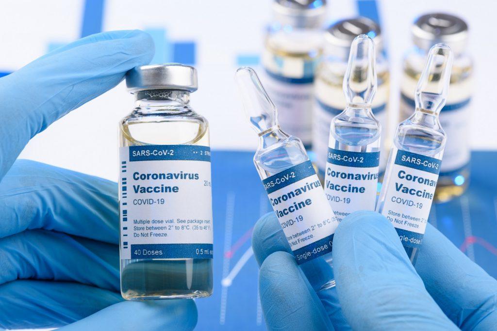 szczepienie na covid-19