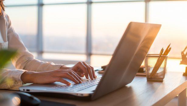 obowiązek e-skierowań od 8 stycznia