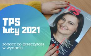 tps luty 2021