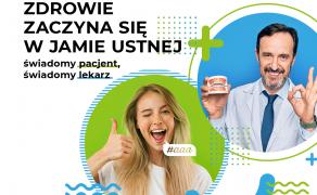 budowanie swiadomosci stomatologicznej