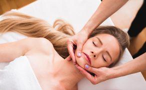 Proces leczenia fizjoterapeutycznego