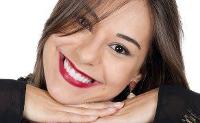 """""""Uwielbiam twój uśmiech"""" – minimalnie inwazyjna rekonstrukcja zębów przednich"""