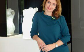 Dr n. med. Marta Cieślik-Wegemund