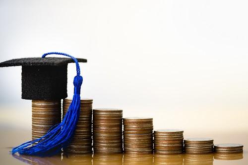 kredyt na studia medyczne